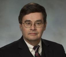 Douglas Ridolfi