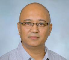 Sujit Suwal